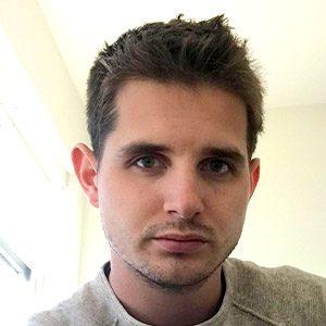headshot of wyatt-james-schierman