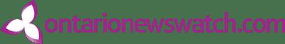 onw-logo-purple-1